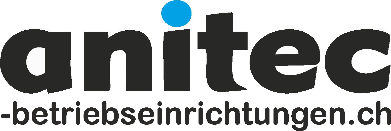 anitec Betriebseinrichtungen
