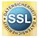 Sicheres online Einkaufen dank SSL-Verschlüsselung